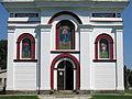 Mionica, Crkva Vaznesenja Hristovog, 10.jpg