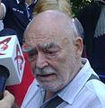 Mircea Albulescu (sept 2011).jpg