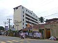 Mirissa-Immeuble (2).jpg