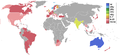 Miss World 1972 Map.PNG