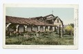 Mission San Antonio, California (NYPL b12647398-62560).tiff