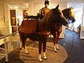 Mitrailleurpaard met Lewis Mitrailleur, foto 2.JPG