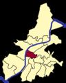 Mitte-gartenfeld-ortsbezirke-trier.png
