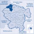 Mittelhessen Vogelsberg Kir.png