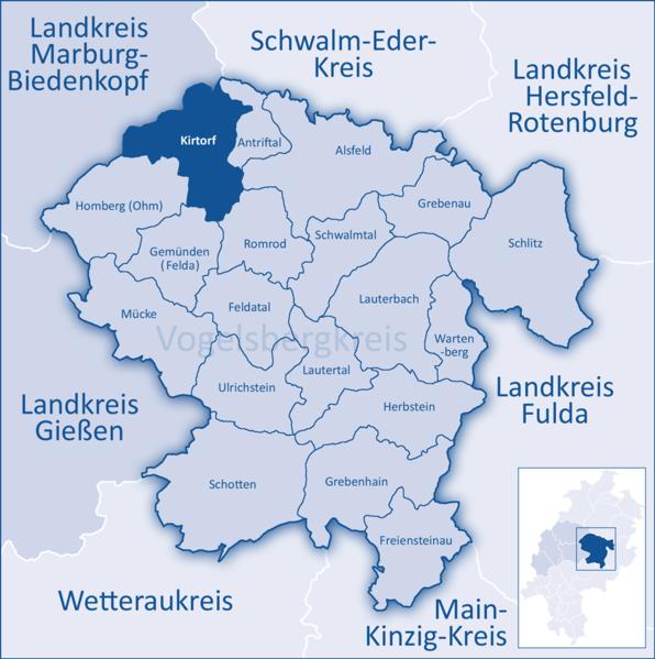 Datei:Mittelhessen Vogelsberg Kir.png