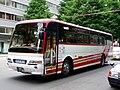 Miyagikotsu-714.JPG