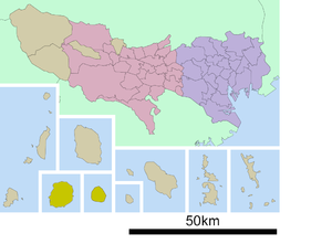 Miyake Subprefecture in Tokyo Prefecture.PNG