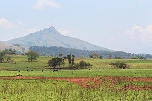 Mlilwane Wildlife Sanctuary in Eswatini 01.jpg