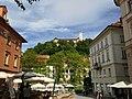 Mobile impressions in Ljubljana - panoramio.jpg