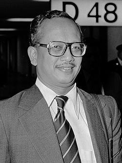 Mochtar Kusumaatmadja (1978).jpg