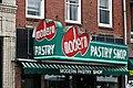 Modern Pastry (4076796526).jpg