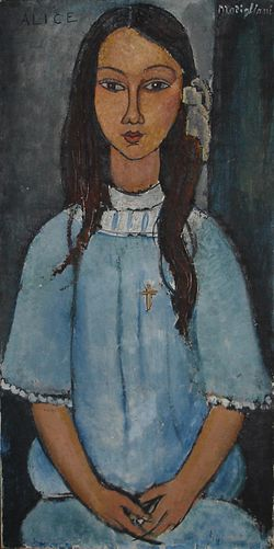Modigliani alice.jpg