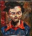 Modigliani paint.JPG