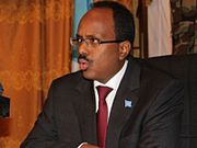 Mohamed Abdullahi Mohamed Farmajo.jpg