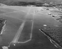 Fort Worth Texas >> 1947 Fort Lauderdale hurricane - Wikipedia
