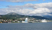 Molde seilet cruise.JPG