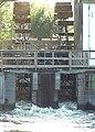 Molen Kilsdonkse molen, Dinther, waterraderen (4).jpg