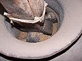 Molen Laurentia steenzolder maalkoppel viertaksrijn.jpg
