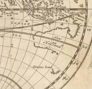 Lilliput and Blefuscu Fictional island states in Gullivers Travels