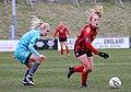 Mollie Rouse Lewes FC Women 2 London City 3 14 02 2021-368 (50944311417).jpg