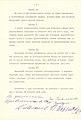 Molotov–Ribbentrop Pact Page 2.jpg