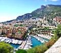 Monaco (2916096).jpeg