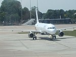 Monarch Airlines, Manchester.jpg