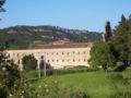 Monasterio de Herrera - Burgos - España.jpg