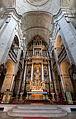 Monasterio de San Francisco, Santiago de Compostela, España, 2015-09-23, DD 06.jpg
