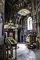 Monastery Duži 20.jpg
