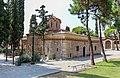 Monastery of the Vlatades 05.jpg
