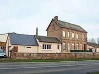 Monceaux-l'Abbaye-FR-60-mairie-1.jpg