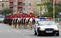 Mongolian honor guard procession.jpg