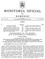 Monitorul Oficial al României. Partea I 1998-04-02, nr. 133.pdf