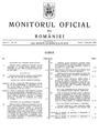 Monitorul Oficial al României. Partea I 1999-02-05, nr. 52.pdf