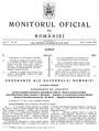 Monitorul Oficial al României. Partea I 1999-03-02, nr. 89.pdf