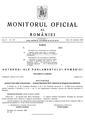 Monitorul Oficial al României. Partea I 1999-11-26, nr. 579.pdf
