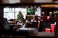 Monreal - Le centre Sheraton Hotel (6392741865).jpg