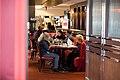 Monreal - Le centre Sheraton Hotel (6393145867).jpg