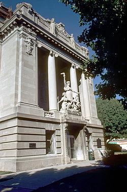 Monroe County Indiana Courthouse.jpg