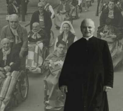 Monsignor Luigi Novarese.png