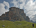 Mont de Seura da Crespeina de Chedul.JPG