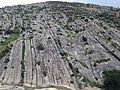 Montagne Oued Zitoun Tunisie.jpeg