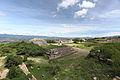 Monte Albán Oaxaca.JPG