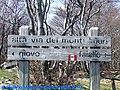 Monte Beigua - panoramio - Stefano Mazzone (11).jpg