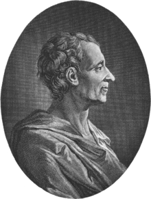 https://upload.wikimedia.org/wikipedia/commons/thumb/e/e3/Montesquieu_2.png/220px-Montesquieu_2.png