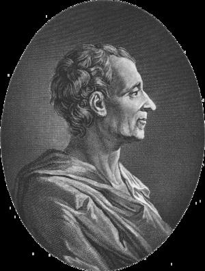 Montesquieu 2.png