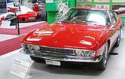 Monteverdi-High Speed-375-S-Frua