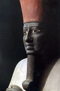 image illustrative de l'article Montouhotep II