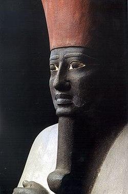 Montouhotep II.jpg